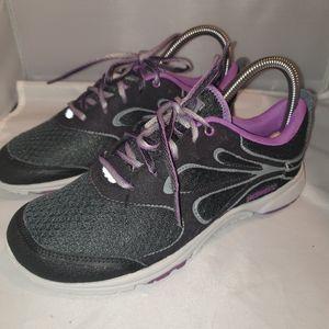 Merrell barefoot size 6.5